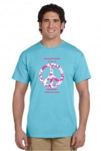 shirts221