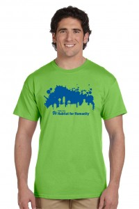 shirts210