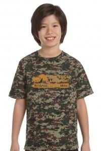 shirts212