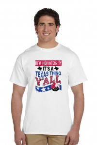 shirts213