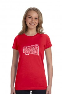 shirts214
