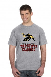 shirts215