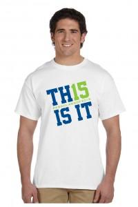 shirts23