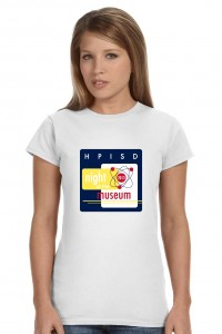 shirts26